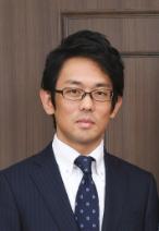 藤田正和公認会計士・税理士事務所